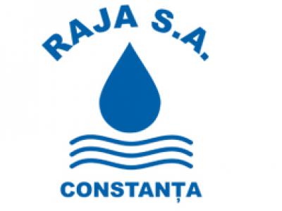 Aviz RAJA – Alimentare cu apa si canalizare